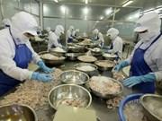 Record des exportations vietnamiennes vers le Mexique