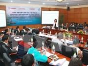 Promouvoir la protection de l'environnement dans la Baie de Ha Long - Cat Bà