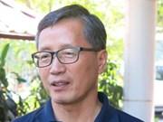 La FAO continue de soutenir la lutte contre la pauvreté du Vietnam