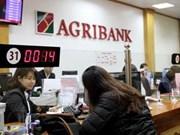 Agribank, nouveau membre du réseau mondial de paiement Eurogiro