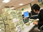 La BEV abaisse le taux d'intérêt des dépôts en dollars à 0%