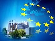 Le Parlement européen adopte le PCA avec le Vietnam