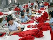 L'Accord de libre-échange Vietnam-UE, opportunités égales pour les deux parties