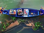 L'état d'urgence décrété pour les plans d'eau de Hanoi