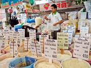 La Thaïlande élabore une stratégie d'exploitation des avantages de l'AEC