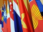 Le Japon soutient les pays de l'ASEAN dans la garantie du crédit