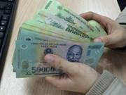 HSBC : le Vietnam devrait connaître cette année une croissance de 6,7 %