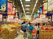 Le groupe Metro finalise la vente de Metro Cash & Carry Vietnam au TCC
