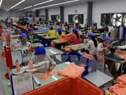ASEAN : le Vietnam lève de nombreuses lignes tarifaires
