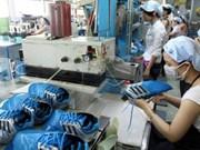 EU-Mutrap: assistances aux travailleurs à bas revenus