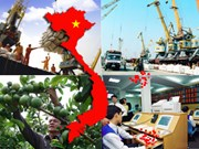 L'opinion publique internationale apprécie les perspectives économiques du Vietnam