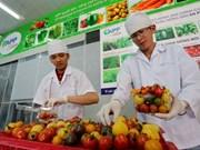 Nouveaux produits agricoles pour le Têt traditionnel 2016