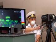 Le Vietnam renforce la prévention du MERS-CoV