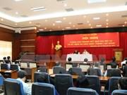 Les 86 ans du Parti communiste du Vietnam célébrés au Laos