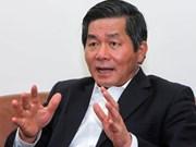 Économie vietnamienne en 2016: opportunités riment avec défis