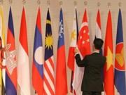 Nucléaire : l'ASEAN appelle à renouer les pourparlers à Six