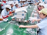 Hanoi, HCM-Ville sont hospitaliers aux investisseurs, selon les entreprises sud-coréennes