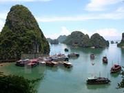 L'intégration à l'ASEAN dopera le tourisme vietnamien