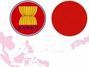 ASEAN-Japon : coopération au développement
