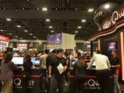 Malaisie-Singapour renforcent leur coopération dans l'information et la communication