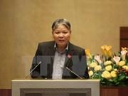 Le Vietnam et la Thaïlande promeuvent leur coopération judiciaire