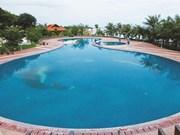 Une nouvelle filiale de Saigontourist à Vung Tàu