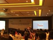 Premier essai du programme Canada Express Study au Vietnam