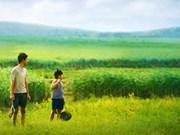 Un festival du film francophone au Vietnam