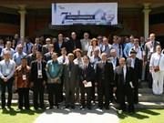 Informatique : la conférence ACIIDS à Dà Nang du 14 au 16 mars
