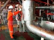 Vietnam et Russie intensifient leur coopération dans le secteur pétrolier