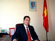 Le Vietnam soutient la coopération entre les partenaires du monde et le Myanmar