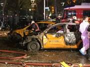 Le Vietnam condamne les attentats en Turquie et en Côte d'Ivoire