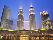 La Russie et la Malaisie établissent un conseil des affaires