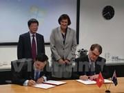 Vietnam et Australie renforcent leur coopération scientifique et technologique
