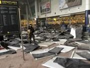 Attentats à Bruxelles : numéros d'aides pour les citoyens vietnamiens