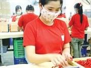 La plupart des entreprises privées optimistes sur les perspectives d'investissement au Vietnam