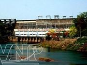 Sécheresse : le Laos ouvre des barrages pour assister le Vietnam