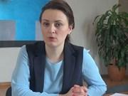Les perspectives de coopération Ukraine-Vietnam