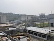 L'usine de biocarburant Dung Quât ferme temporairement ses portes