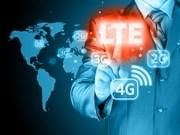 95% de la population vietnamienne couverte par la 3G/4G en 2020