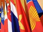 L'ASEAN plus unie sur le dossier de la Mer Orientale