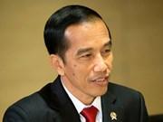 L'Indonésie et l'UE approfondissent leurs relations économiques