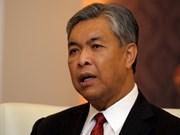 La Malaisie souligne le multilatéralisme face aux défis de sécurité émergents