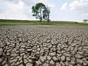 Des mesures efficaces pour faire face aux changements climatiques