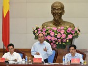La sûreté alimentaire incombe aux gestionnaires, dit le PM
