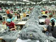 Pour que Hanoi profite pleinement des avantages du TPP