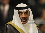 Le Premier ministre du Koweit est attendu au Vietnam