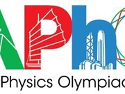 Des élèves vietnamiens primés aux Olympiades de physique d'Asie 2016