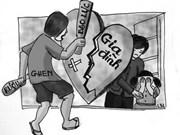 S'orienter vers une ASEAN sans violences sexuelles