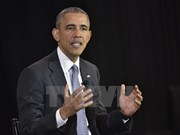 Le président Barack Obama attendu au Vietnam